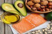 ۶ تهدید رژیم های غذایی کم چرب برای سلامت!