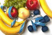 بهترین مواد غذایی برای قبل و بعد از ورزش